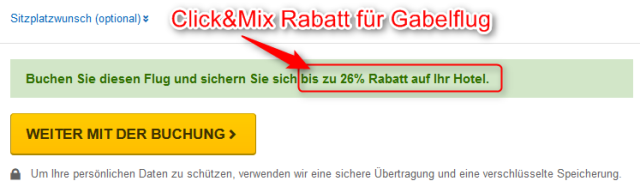 Expedia-Click-Mix-Gabelflug