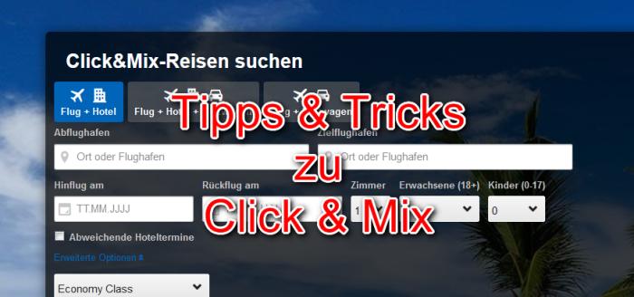 click-und-mix-tipps-und-tricks
