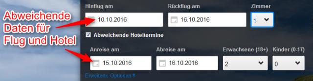 flug-hotel-termin-click-mix