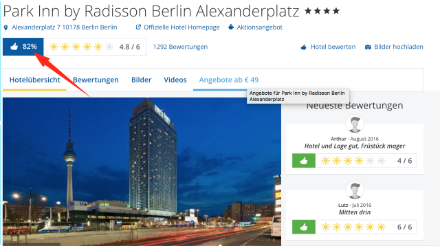 holidaycheck_parkinn_berlin_alexanderplatz