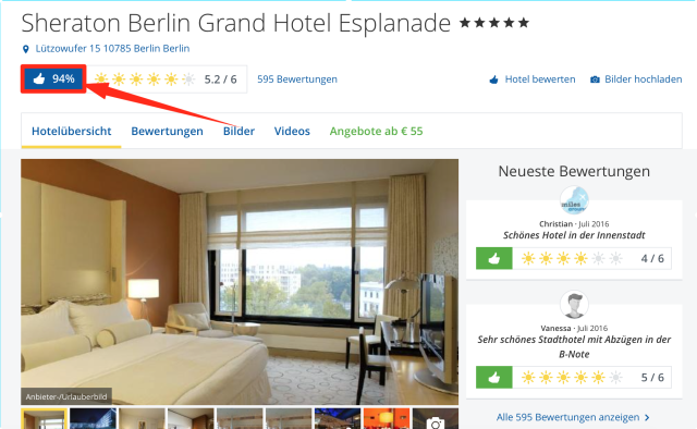 holidaycheck_sheraton_berlin_esplanade