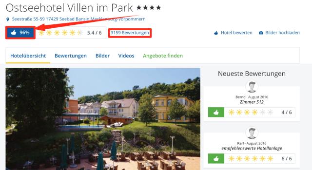 holidaycheck_usedom_ostseehotel_villenimpark