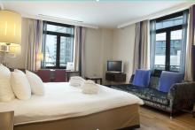 hotelscom_bruessels_hilton_city
