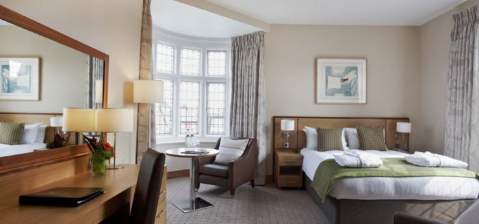 hotelscom_claytoncrown_london_zimmer