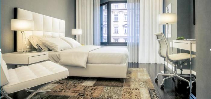 hotelscom_mercure_raphael_wien