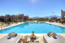 hotelscom_pool_marrakesch_hotel_kasbah