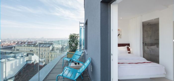 hotelscom_rubymarie_wien