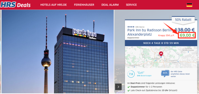 hrs_deals_parkinn_berlin_alexanderplatz