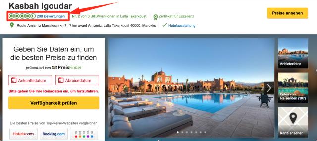 tripadvisor_kasbah_marrakesch