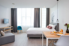 Hrsdeals_amsterdam_hotel2stay