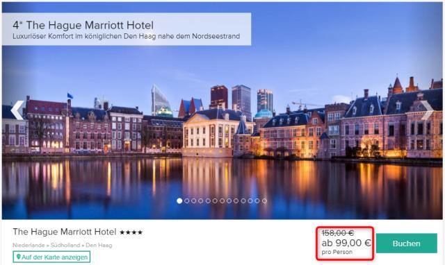 hague-marriott-hotel-deal
