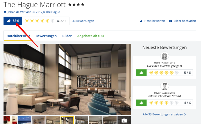 holidaycheck_thehague_marriott