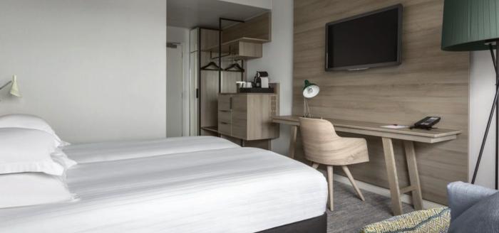 hotelscom_marriott_thehague