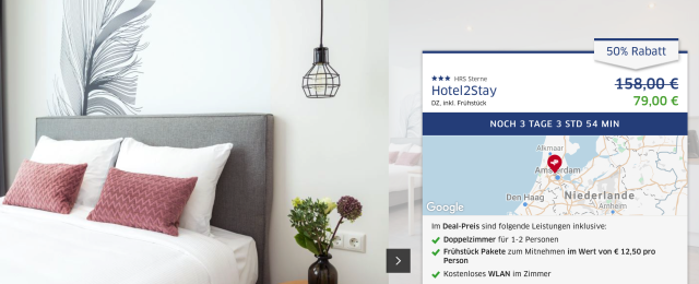 hrsdeals_hotel2stay_amsterdam_preis