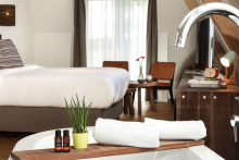 vanheeckeren_hotel_ameland