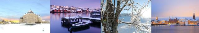 bilder-schweden-rr-travelbird