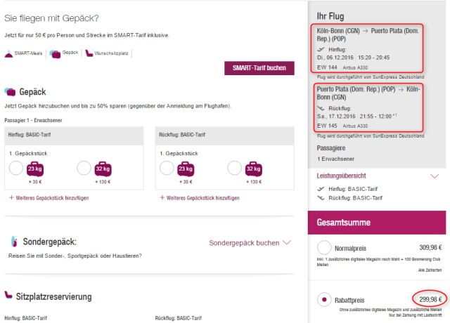 buchungsuebersicht-fluege-domrep-eurowings