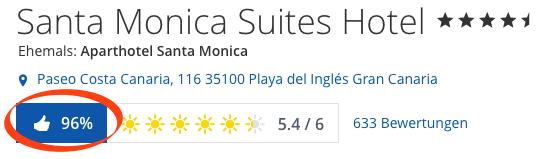 HolidayCheck_Santa_Monica_Suites_Gran_Canaria