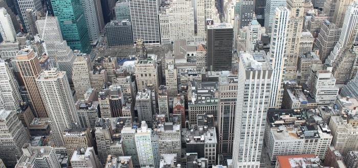 new-york-von-oben-pixabay