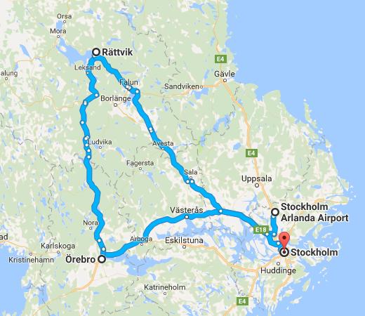 schweden-rr-google-maps