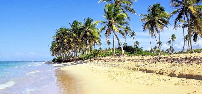 strand-dominikanische-republik-pixabay