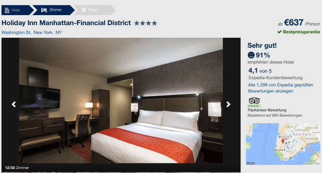expedia_holidayinn_manhattan