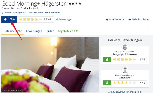 holidaycheck_goodmorninghotel_stockholm