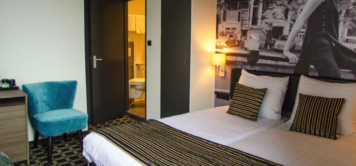 hotelscom_cornelisz_amsterdam