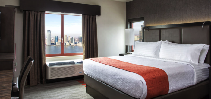 hotelscom_holidayinn_manhattan_financialdistrict