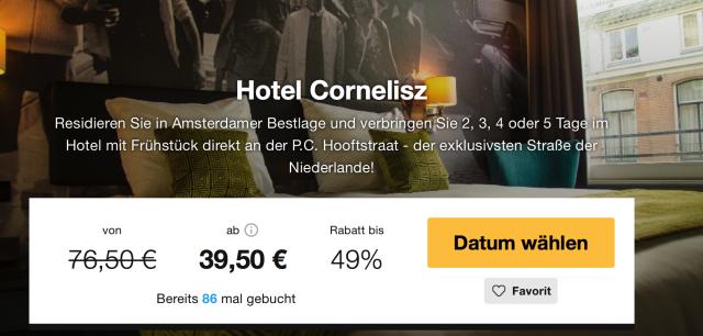 travelbird_cornelisz_amsterdam