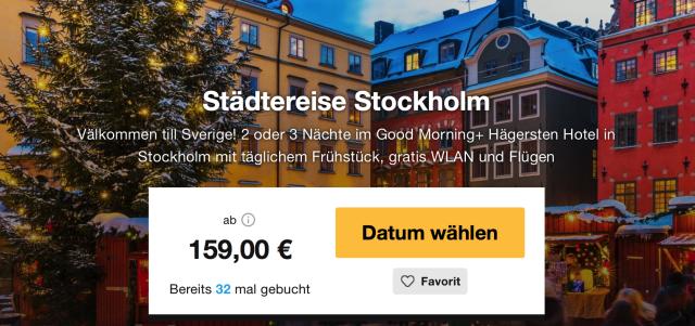 travelbird_stockholm_goodmorninghotel
