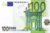 100-euro-mini_1