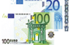 120-euro-mini_1