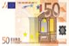 50-euro-mini_1