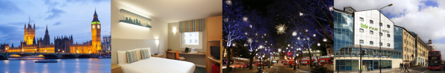 bilder-ibis-styles-london-excel-travelbird