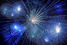 feuerwerk-blau-silvester-pixabay