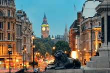 london-bei-nacht-travelbird