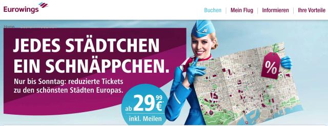 eurowings_fluegezumschnaeppchenpreis