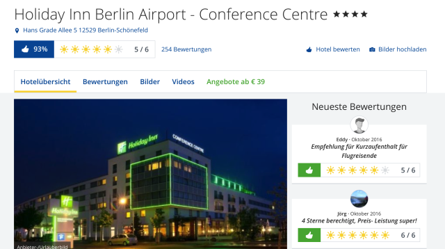 holidaycheck_holidayinn_berlin_airport