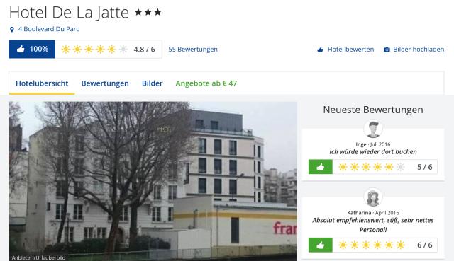 holidaycheck_hotel_de_la_jatte