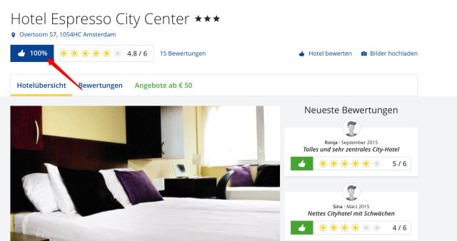 holidaycheck_hotelespresso_amsterdam