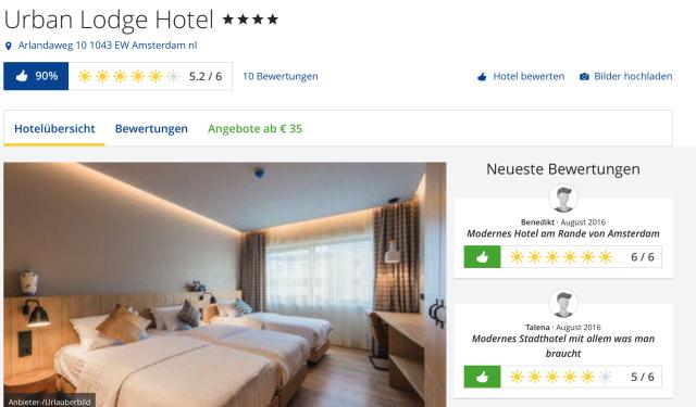 holidaycheck_urbanlodgehotel_amsterdam
