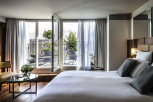 hotelscom_boutetmgallerysofitel