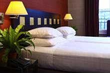 hotelscom_hoteldelajatte_paris
