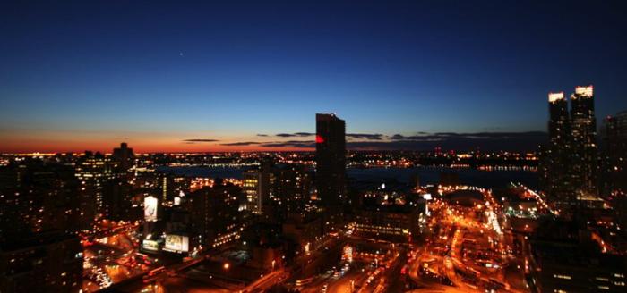 hotelscom_newyork