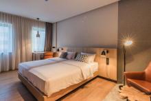 hotelscom_urbanlodgehotel_amsterdam