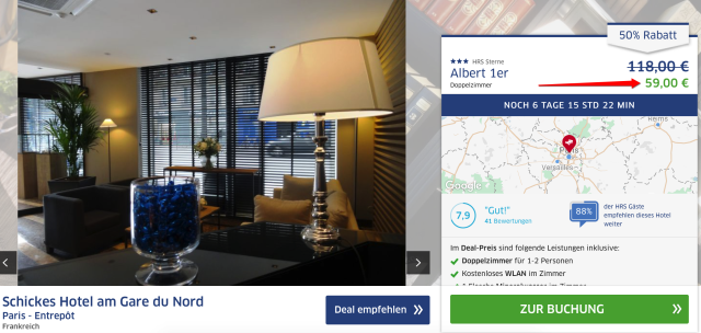 hrsdeals_albert1er_paris