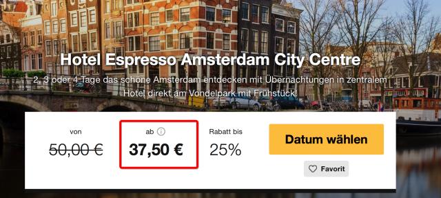 travelbird_hotelespresso_amsterdam