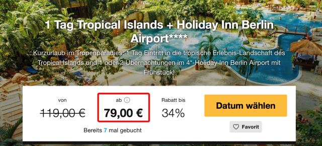 travelbird_tropicalisland_holidayinn