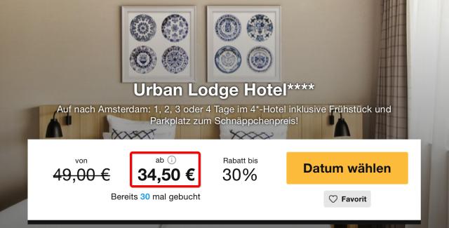 travelbird_urbanlodgehotel_amsterdam